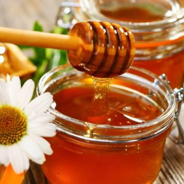 Lietuviškas medus